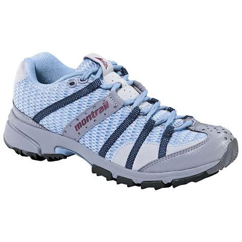 montrail shoes montrail s mountain shoe moosejaw
