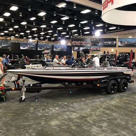 skeeter boats instagram skeeter boats introducing the all new 2019 fx apex