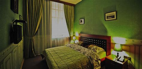 du room reservation du port hotel baku official website