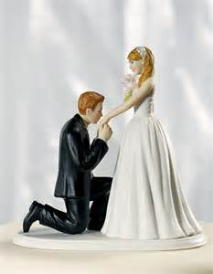 Cake Topper Cake Toppers Contemporary Wedding Cake Toppers And