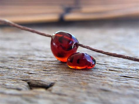 amber tutorial ionic liquid 89 best images about a resin art tutorial tips on
