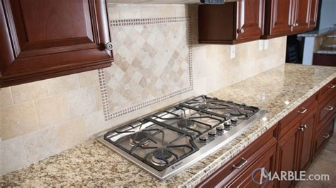 Find Granite Countertops by Santa Cecilia Granite Kitchen Stunning Find This Pin And More On Santa Cecilia Granite With