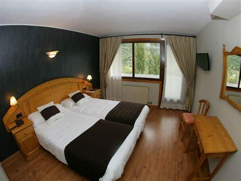 hüte in den bergen mieten hotel in den bergen hotelservice in broto mieten 1735239