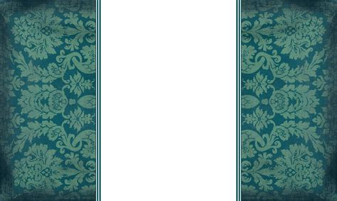Teal Wallpaper Interior Design by Teal Backgrounds Wallpaper Cave
