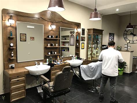 arredamento shop arredamento barber shop ws41 187 regardsdefemmes
