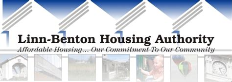 oregon section 8 waiting list linn benton housing authority in oregon