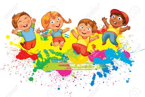 where are the people of color in childrens books the clipart kids cartoon characters clipart collection