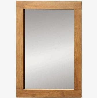 Cermin Cembung Besar by Pengertian Cermin Dan Jenis Cermin