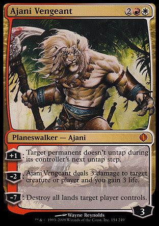 high res magic card template marshall s top 8 magic cards limited resources