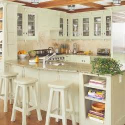 small u shaped kitchen ideas u shaped kitchen designs craftsman custom