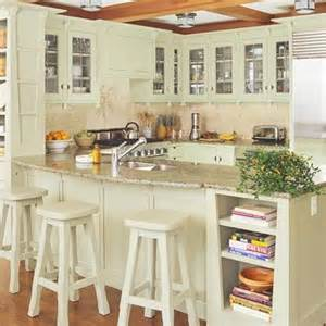 U Shaped Kitchen Designs With Breakfast Bar shaped kitchen designs craftsman custom kitchen cabinets and