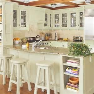 Small U Shaped Kitchen Layout Ideas U Shaped Kitchen Designs Pinterest Craftsman Custom