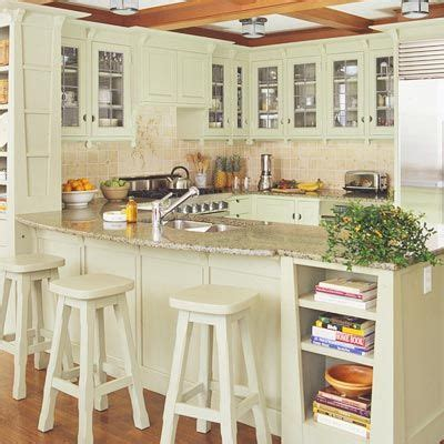 Small U Shaped Kitchen Layout Ideas by U Shaped Kitchen Designs Pinterest Craftsman Custom