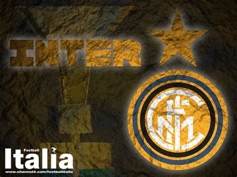 wallpaper bergerak inter milan koleksi gambar dan wallpaper inter milan