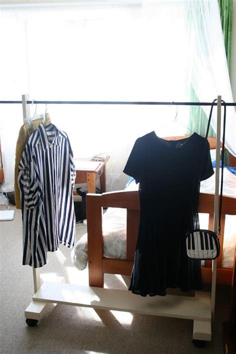 the velvettes new zealand vintage clothing diy
