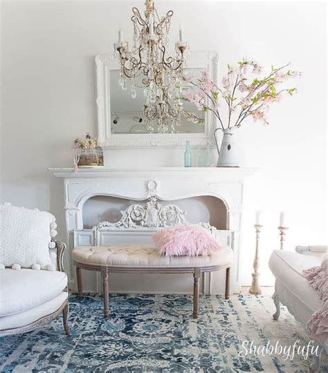 how to arrange your living room furniture how to arrange your living room home furniture