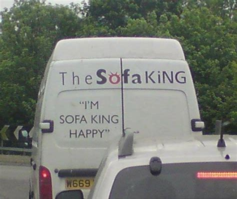 the sofa kings say it slowly sofa king happy lolz funny pictures