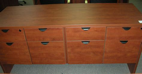 ikea credenza office furniture images