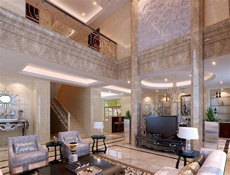 table living room design luxury villa interior design design luxury florida villa interior designs artflyzcom