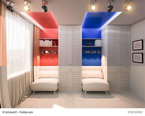 chambre etudiant simple dco chambre tudiant pour
