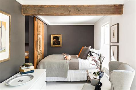 home decor blogs cape town a rustic modern cape house elements of style blog