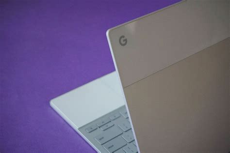 google pixelbook review clean design with impressive google pixelbook review 1 000 gets you the best chromebook