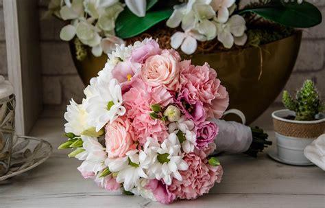 fiori per i 18 anni fiori per compleanno 18 anni eq01 187 regardsdefemmes