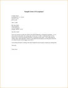sle offer rejection letter cover letter templates