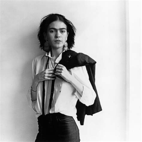 fridakahlo art frida kahlo pinterest hay smoking