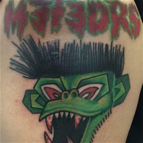 tattoo parlor on broadway body shop tattoo 50 photos 63 reviews tattoo 710 e