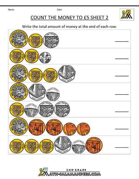 money money money worksheet how to count money worksheets worksheets