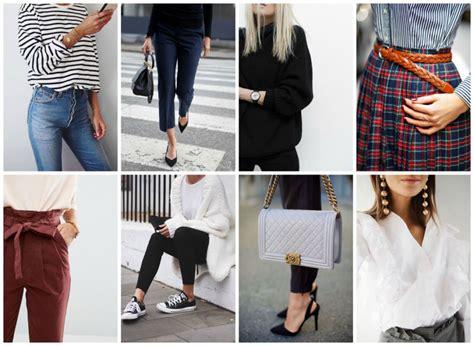 della moda le bugie della moda luoghi comuni da sfatare fashion