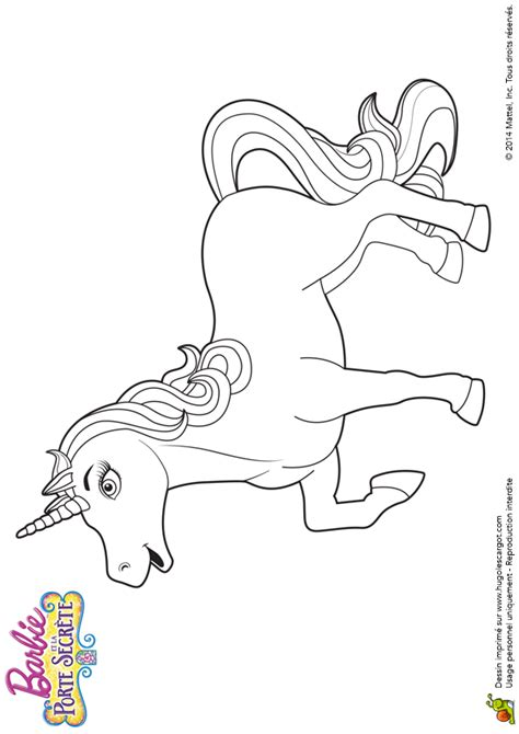 coloring pages of barbie and the secret door coloring barbie movie and the secret door queen unicorns