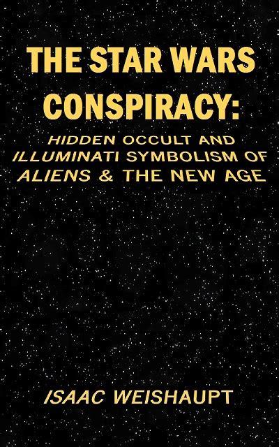 wars illuminati the wars conspiracy occult and illuminati