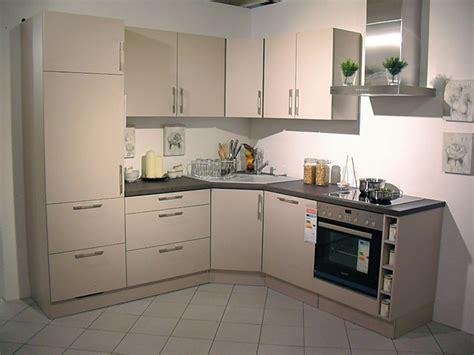 Billige Kleine Küchen by K 252 Che Moderne K 252 Che Gem 252 Tlich Moderne K 252 Che Or Moderne