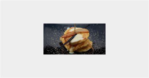 comment cuisiner un omar comment cuisiner un perdu aux poires caram 233 lis 233 es