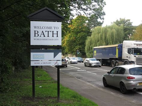 welcome to the bathtub welcome to bath signs ironart of bath
