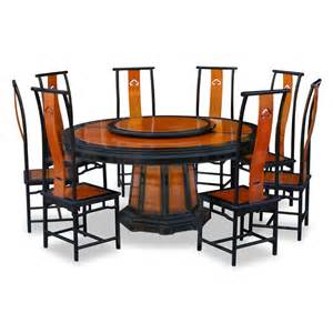 Round Dining Room Table For 8 by Using Round Dining Room Tables For 8 People Dining Room
