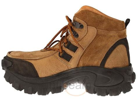 woodland leather camel adventure shoes 433107 buy