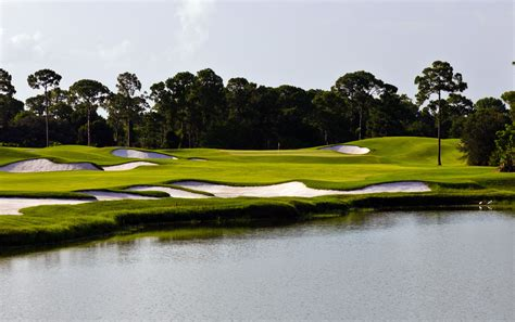 golf courses in palm beach west palm beach golf courses golf resort package
