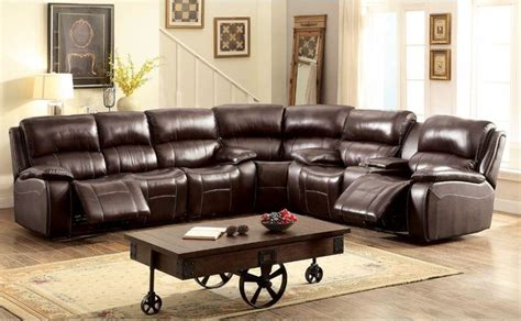 Couches Dallas by Dallas Designer Furniture Everything On Sale