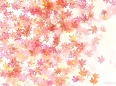 kimono pattern photoshop 1600 1200日本风格色彩与图案设计壁纸 65p 图片素材交流 思缘论坛 平面设计 photoshop