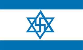israel colors israeli flag meaning