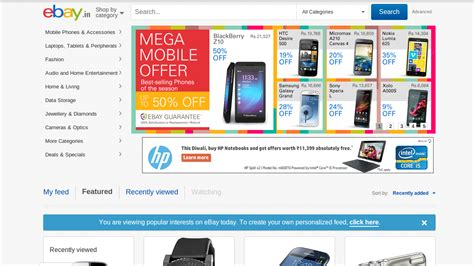 ebay promo ebay coupons india discount codes offers october 2017