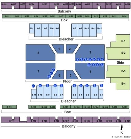 minneapolis armory concert capacity d c armory tickets in washington district of columbia d