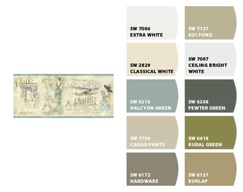 country style colors my country style country style design elements
