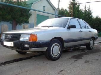 manual cars for sale 1992 audi 100 parental controls 1984 audi 100 pictures 2445cc gasoline ff manual for sale