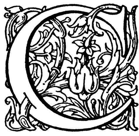 Unique Coloring Pages Bestofcoloring Com Unique Coloring Pages