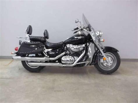 Suzuki Boulevard C90t by Suzuki Boulevard C90 T Motorcycles For Sale In Kansas