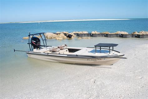 hells bay boats for sale in texas 1000 ideas about flats boats on pinterest jon boat